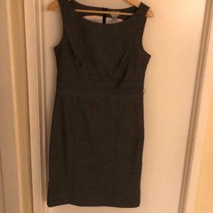 Dresses & Skirts - H&M Stealth dress